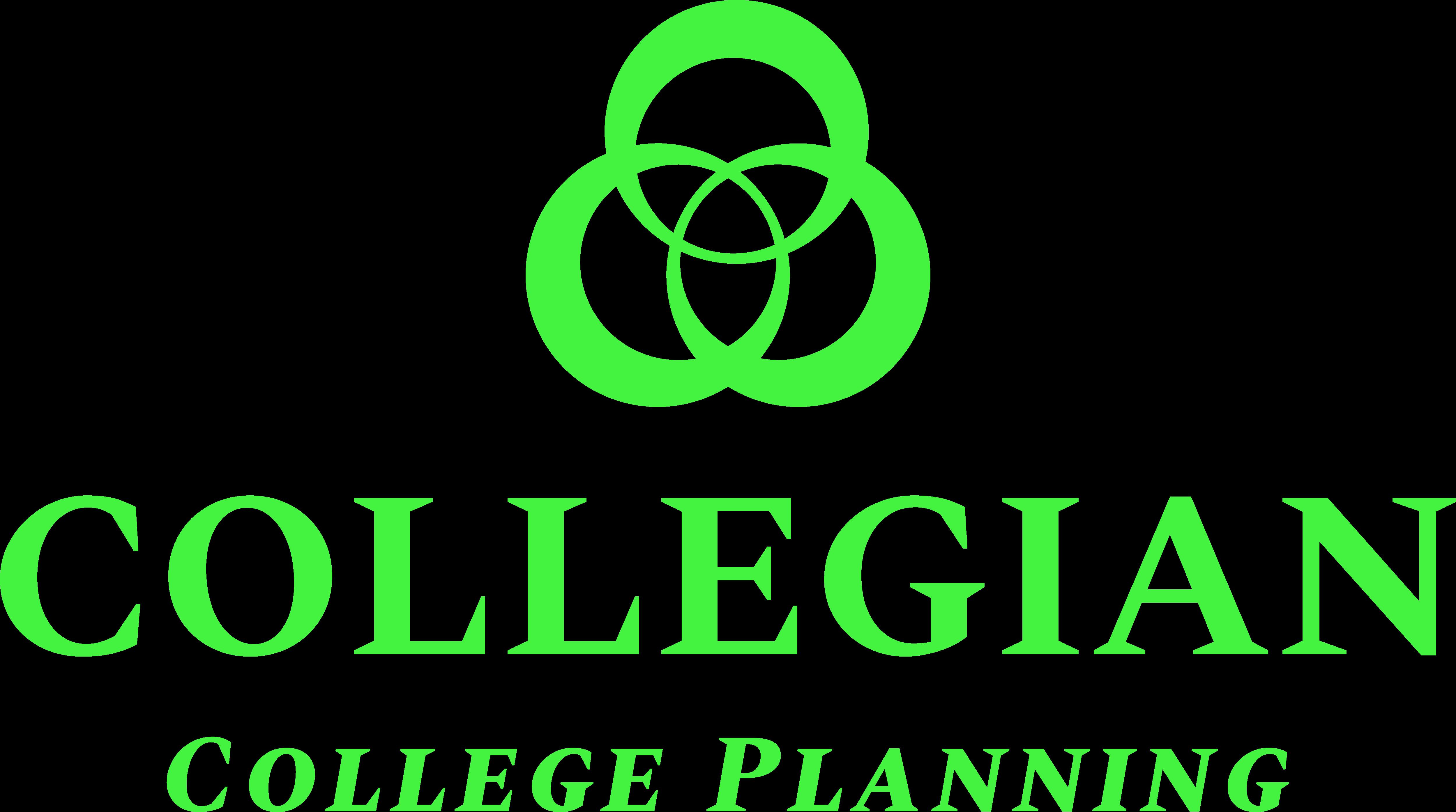 COLLEGIAN COLLEGE PLANNING